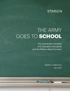 ArmyGoesToSchool_CoverImage