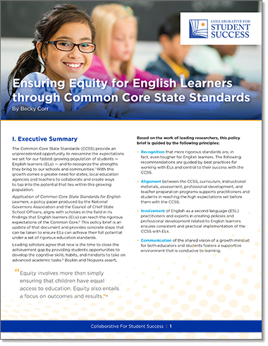 CSS-Ensuring-Equity-for-English-Learners-Cover-img