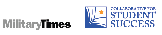 mil-survey-logos